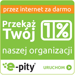 Odnośnik graficzny do strony e-pity Skorpion Polkowice