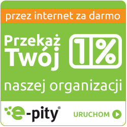 Program do pitów 2019
