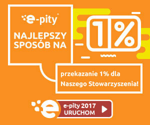 Pity 2017 on-line