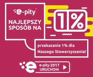 Wypełnij PIT 2017 i przekaż 1% podatku