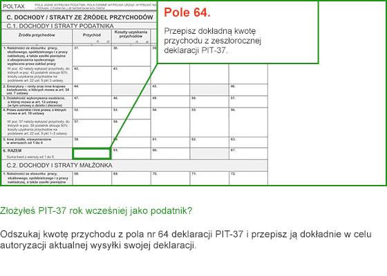 Pit 28 formularz online dating